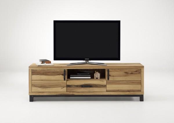 TV-Schrank Bern 2 Türen 1 Schublade 1 Fach