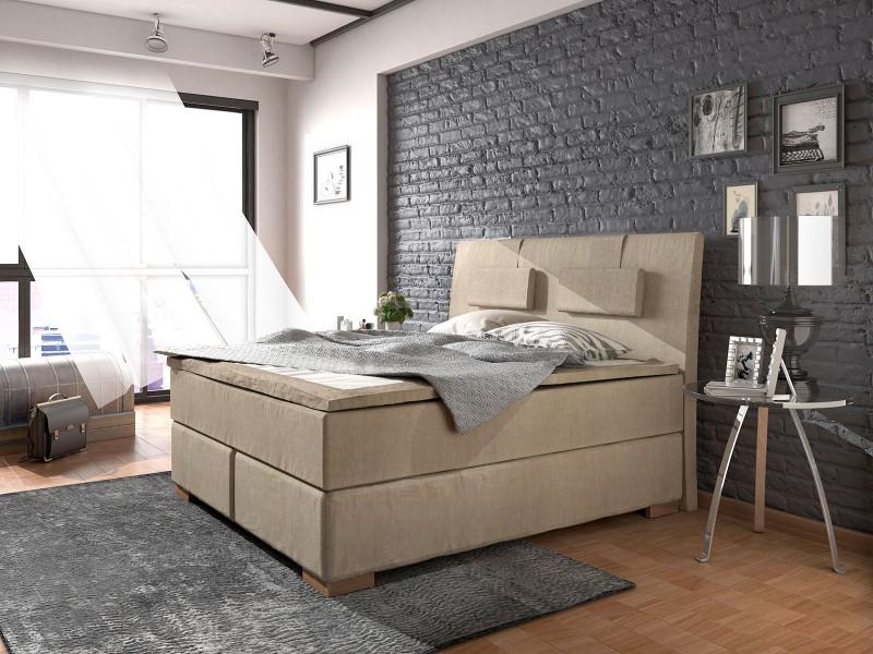 Moderne Schlafzimmer Möbel aus Massivholz. Betten, Kleiderschränke ...