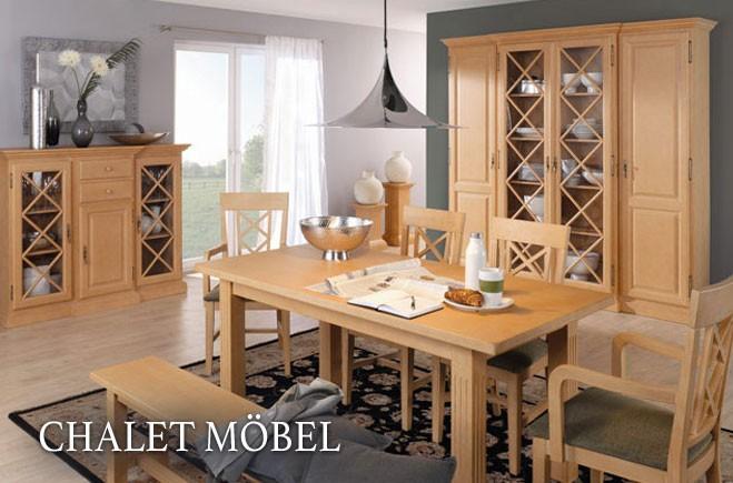 Casamia Wohnen Massive Möbel Casamia Wohnen