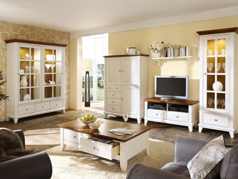 landhaus wohnmobel provence