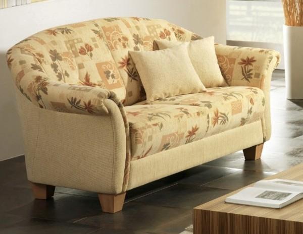 3-Sitzer Sofa Sigma