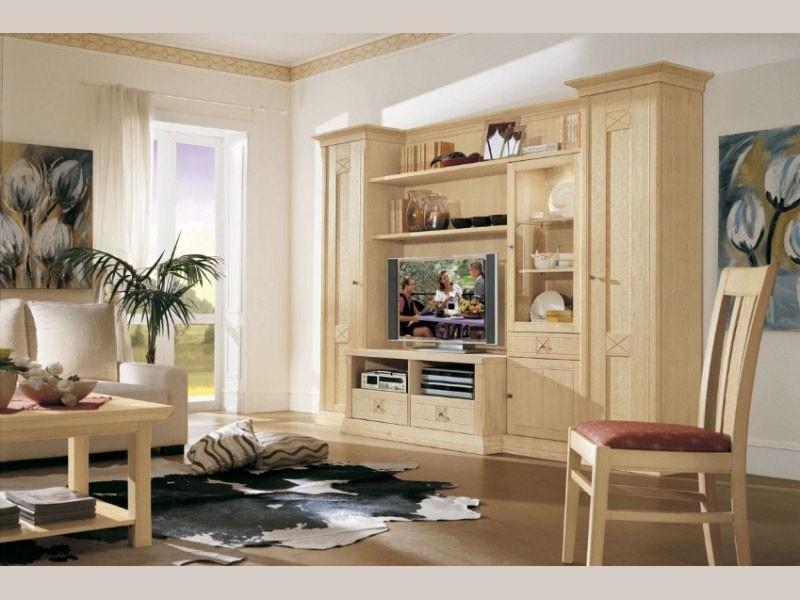 Pinienmöbel Massivholzmöbel Für Alle Wohnbereiche Casamia Wohnen