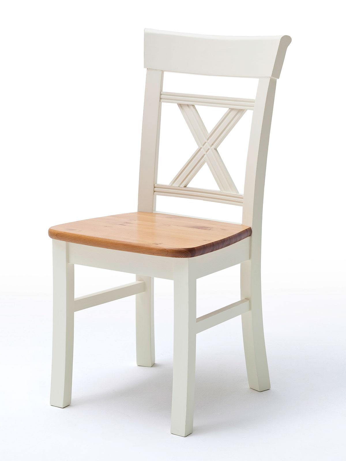 set truhen sitzbank 180 cm 2 st hle mit und 2 st hle ohne armlehnen padua casamia wohnen. Black Bedroom Furniture Sets. Home Design Ideas