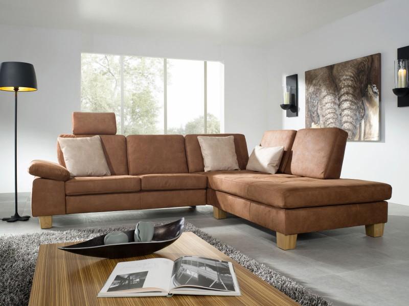 Polstermöbel Wohnzimmergarnituren Couchgarnituren Sofa