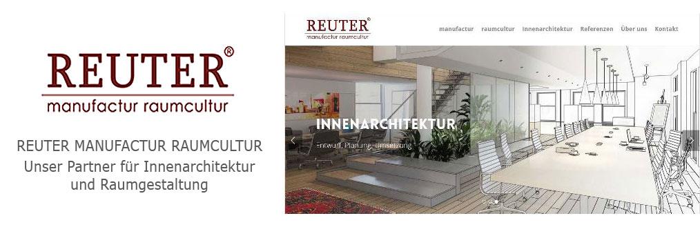 reuter_vkarte