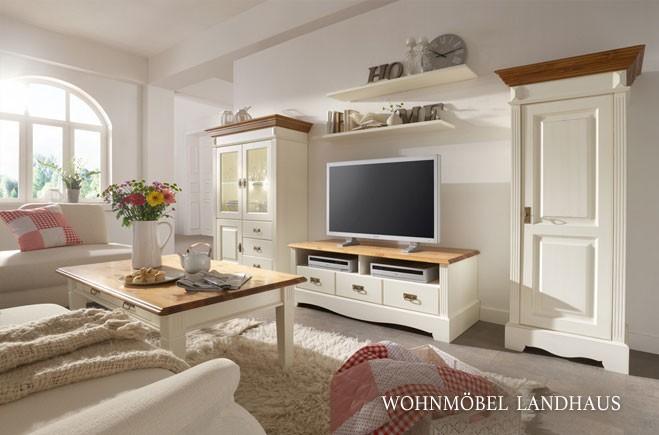 Casamia Wohnen - massive Möbel | Casamia Wohnen