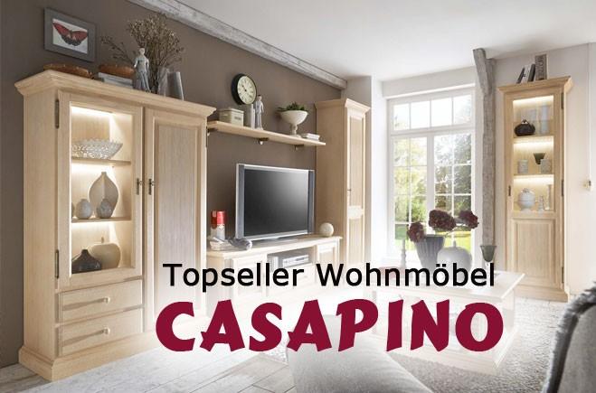 Casamia Wohnen