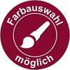 button_farbauswahl_100px